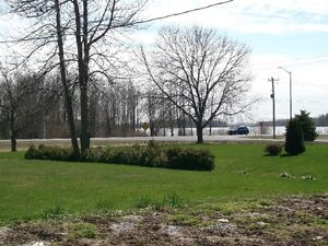 Lot For Sale Waterrview