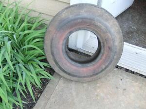 pneu remorque 5.70 / 8