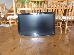 "Samsung 40"" TV for sale"