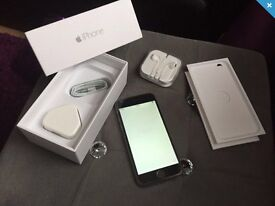 iPhone 6 64gb IMMACULATE!!!!