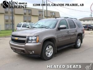 2014 Chevrolet Tahoe LT  - Leather Seats -  Bluetooth
