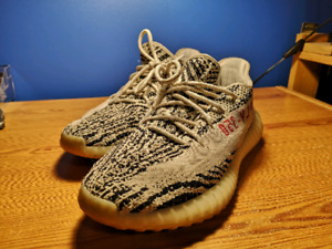 *Fake* Yeezy Boost 350 - Size 10