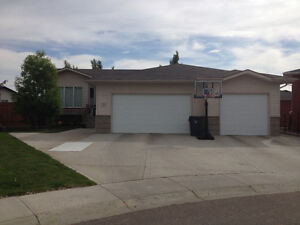Ranchlands Home for Rent