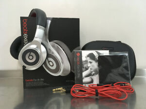Beats Executive Headphones by Dr.Dre