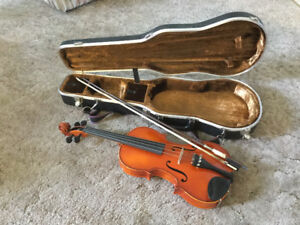 For sale 15 inch Viola