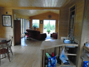 Cabins For Sale 🏠 Real Estate For Sale In Newfoundland