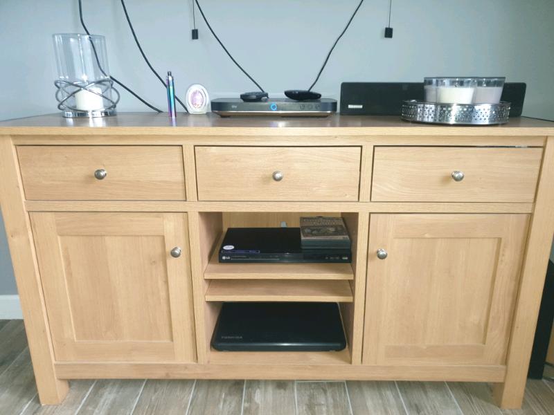 next malvern living room furniture  in retford