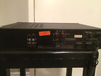 KEF, Bryston, Rotel & Cables for sale, audiophile
