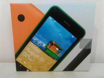 Nokia Lumia 530 Lakemba Canterbury Area Preview