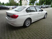 BMW 320d Efficient Dynamic Edition Navi