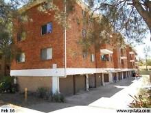 Apartment for Rent 19/44 Luxford Road Mount Druitt Opp WESTFIELD! Mount Druitt Blacktown Area Preview