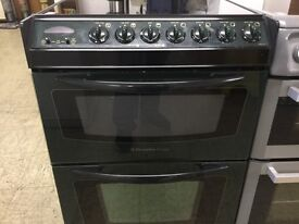 Electrolux 60 cm Electric Cooker