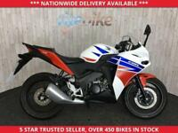 HONDA CBR125 CBR 125 R CBR125 GENUINE LOW MILEAGE ONLY 1210 2017 67
