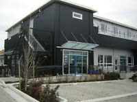 Business Address in Victoria! Virtual Offices Available!