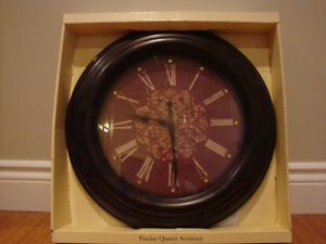 Wall Clocks - Many To Choose From Peterborough Peterborough Area image 3