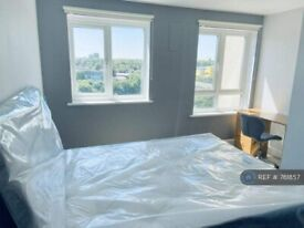 1 bedroom in North Finchley, London, N12 (#761857)