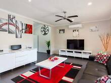 PERFECT FOR THE YOUNG FAMILY OR INVESTOR Beenleigh Logan Area Preview