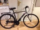 Apollo belmont Hibrid bike