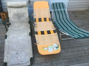 Loungers (3)
