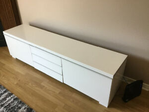"""TV stand up to 75"""" TV"""