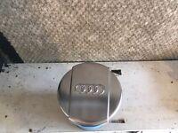 Audi ashtray/coin holder