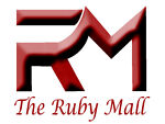 The Ruby Mall