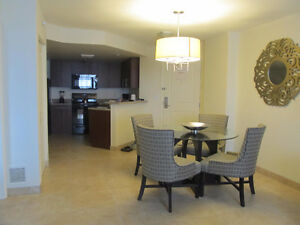 Timeshare rental in Las Vegas