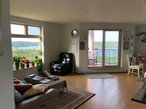 HUGE AND BRIGHT PET FRIENDLY 2BEDROOM LEASE TAKEOVER