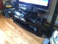 Meuble pour télé/ TV cabinet