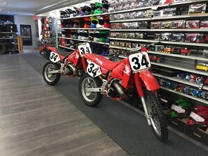 SPH-Motorsports Has it in GEAR for the Spring Riding Season! Windsor Region Ontario image 4