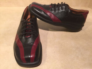 Men's Kumfs New Zealand Shoes Size 8 London Ontario image 6