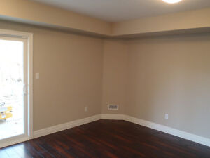 Beautiful one bedroom at University and Ira Needles Kitchener / Waterloo Kitchener Area image 5