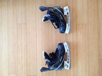 Bauer supreme ONE60 size 3D $20.00