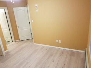 2 Bedroom 2 bath and 2 Parking for Rent North East Edmonton Edmonton Area image 5