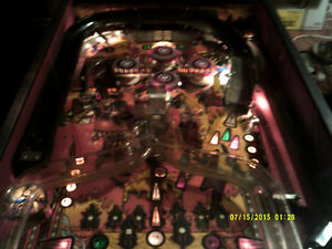 pinball machine wanted Regina Regina Area image 3