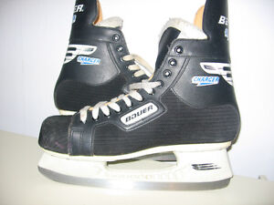 patin homme  point.12