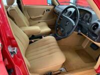 1985 Mercedes-Benz 230 2.3 TE 5dr Estate Petrol Automatic