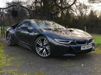 Used Bmw Hybrid Electric Cars For Sale Gumtree