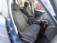 Citroen C4 Grand Picasso 1.6 HDi VTR Plus Automatic 7 Seater DIESEL 2009/59
