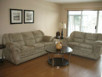 Large Spacious 2 Bedroom with In-Suite Washer $895.00
