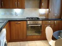 2 bedroom flat in Picktillim Place, , Aberdeen, AB25 3AW