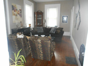 Country House For Rent London Ontario image 7
