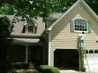 HOUSE AND SIDING PAINTING  LOW LOW RATES