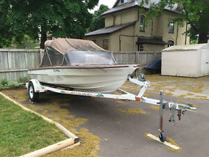 Project Boat/ Project Dune Buggy Cambridge Kitchener Area image 2