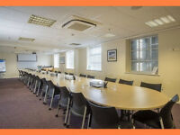 ( CA4 - Carlisle ) Serviced Offices to Let - £ 250