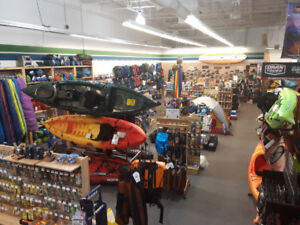Store Closing!!! Everything Must Go!