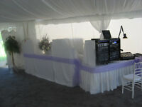 Best DJ Services/Best DJ Prices for Fredericton Area!