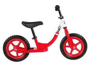 NIXEYCLE PUP – KIDS PUSH BALANCE BIKE - 18 MONTHS - 5 YEARS Sydney City Inner Sydney Preview