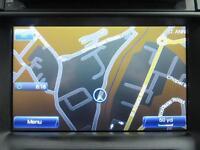 2014 HYUNDAI I40 1.7 CRDi [136] Blue Drive Style