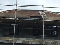 LOOKING FOR A ROOFER?BEST PRICES GARRENTEED